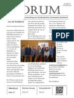 Ausgabe 5.pdf