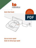 Neato XV 2013 QSG_3 Lang.pdf