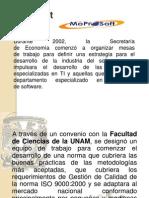 Patrón de procesos.pptx