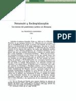 Dialnet-NaturrechtYRechtsphilopophie-142093