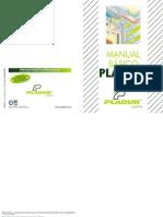 Manual Basico PLADUR