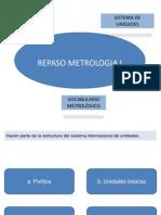 2014 Itm Metrologia Biomedica i Nc Repaso Total