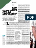 El estado no apuerta por la educación.pdf