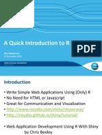 smp_sap_control_center pdf | Web Application | Computer Cluster