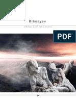 2007altKitapOykuSeckisi