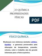 Aula 2 - Prop Fisicas2611