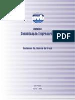 COMUNICAÇÃO EMPRESARIAL ce_impresso_aula01