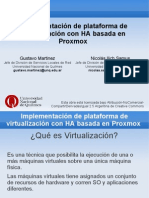 Implementación-de-plataforma-de-virtualización-con-HA-basada-en-Proxmox.pdf