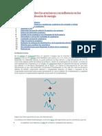 Generalidades sobre los armónicos y su influencia en los sistemas de distribución de energía