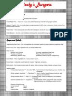 menu final 2 pdf
