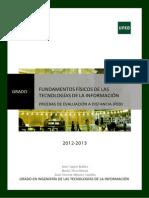 FFTI_PED_1213.pdf