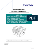 BROTHER-DCP-7055.pdf