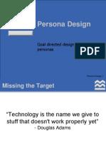 PersonaDesign.ppt