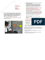 ines coments zambian classroom