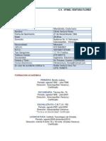 CV. OTNIEL V.F.pdf