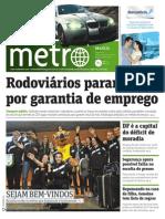 20131126_Brasilia