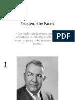 hu4640.u2.ps2_powerpoint_2_trustworthy_faces.pptx