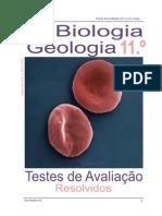 Testes Biogeo 10 11