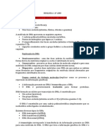 resumoglobalbiologia11ano_2