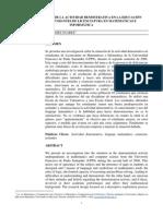Articulo Eco Matematico CAHS_UFPS