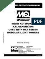parts list d905ebg2 engine motor oil radiator rh scribd com