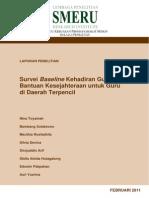 absenteeism.pdf