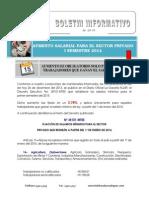 01-14-Boletín-Decreto-Salarios-Mínimos-I-S-14