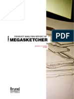 DM2317 | Design for Manufacture n