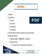 Alexandercolina120572.Files.wordpress.com 2011 03 Unidad-3-Dm