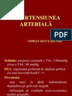 E Learning HTA