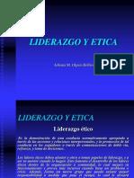 LIDERAZGO-ETICA