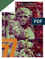 Magazine  (11).pdf