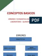 Presentación1 - QUIMICA
