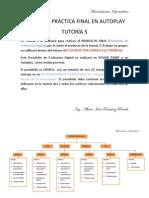 Guia Portafolio Con Autoplay