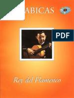 Flamenco Puro Sabicas