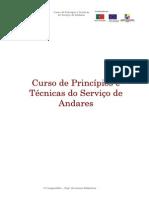 25500_principios_e_tecnicas_do_serviço_de_andares