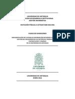 pliegosImplementacionERPUDEA.pdf