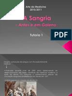 Sangria Galeno.pptx