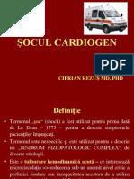 E-Learning Socul Cardiogen