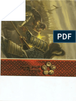 la leyenda de los cinco anillos, 3ª ed - pantalla.pdf