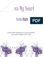 Cross My Heart Katie Klein Pdf