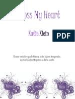 Cross My Heart Katie Klein Pdf