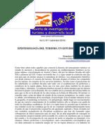 EPISTEMOLOGÍA DEL TURISMO. UN ESTUDIO MÚLTIPLE.pdf