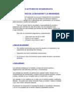 ACTITUDES DE UN SAN CARLISTAS.docx