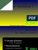 Leon 0401