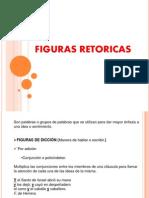 figuras_retoricas