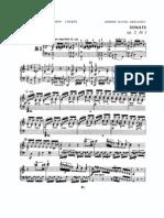 IMSLP03849-Beethoven - Piano Sonatas Lamond - 3.1