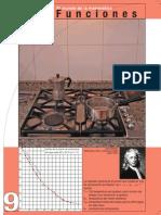 funcionesEP1.pdf