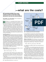 Caloric_Hydrogen.pdf