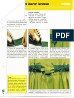 2_métodos_para_insertar_cinturones